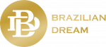 Brazilian Dream